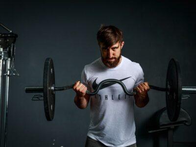 Absurdy w fitnessie