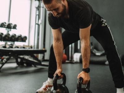 Jaki sprzęt do ćwiczeń kupić do domu?